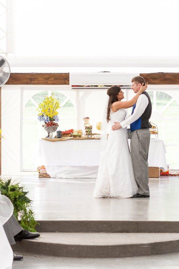0899_Helm-Wedding_140614__WesBrownPhotography_Reception_WEB