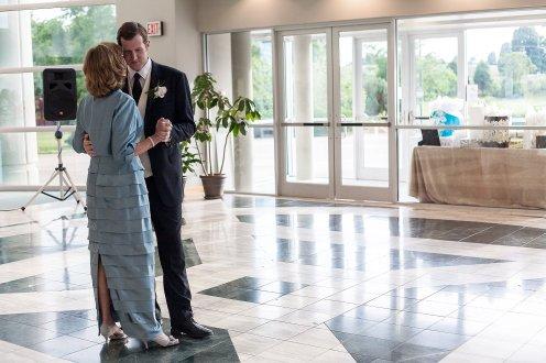 0901_Long-Wedding_140607__WesBrownPhotography_Reception_WEB