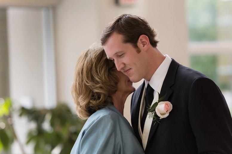 0904_Long-Wedding_140607__WesBrownPhotography_Reception_WEB