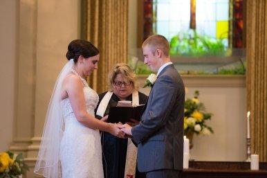 0906_140809_Hopper_Wedding_WEB