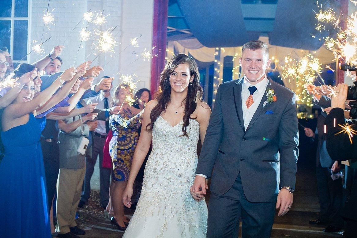 0910_141025-232432_Martin-Wedding_Reception_WEB