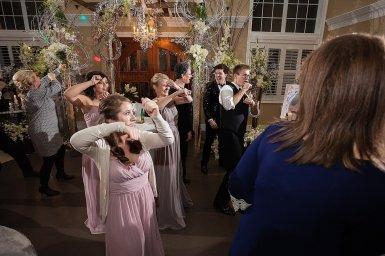 0916_150102-191146_Drew_Noelle-Wedding_Reception_WEB
