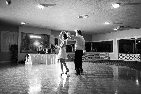 0934_141018-214414_Woodall-Wedding_Reception_WEB