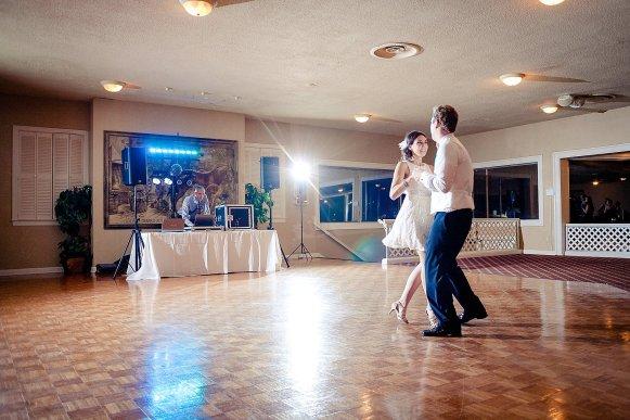 0937_141018-214446_Woodall-Wedding_Reception_WEB