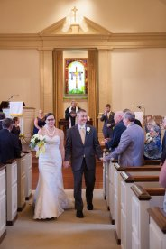 0952_140809_Hopper_Wedding_WEB