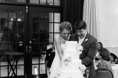 0986_141108-194454_Ezell-Wedding_Reception_WEB
