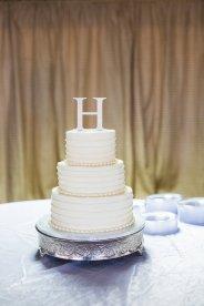 0994_140809_Hopper_Wedding_WEB