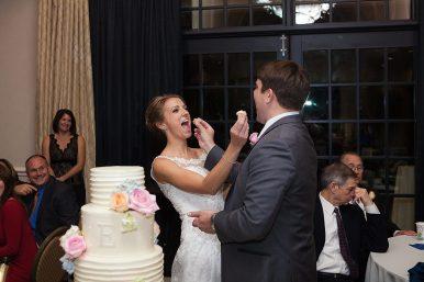 0994_141108-194543_Ezell-Wedding_Reception_WEB