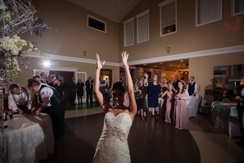 0994_150102-200009_Drew_Noelle-Wedding_Reception_WEB