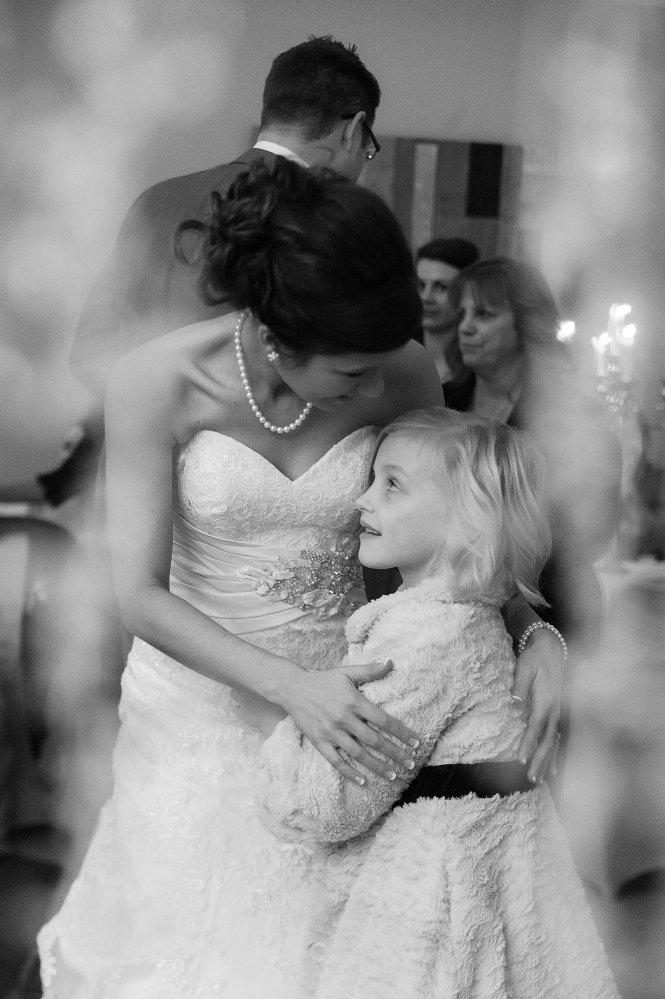 1021_150102-200856_Drew_Noelle-Wedding_Reception_WEB