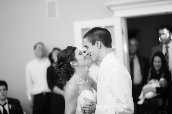 1044_150102-201517_Drew_Noelle-Wedding_Reception_WEB