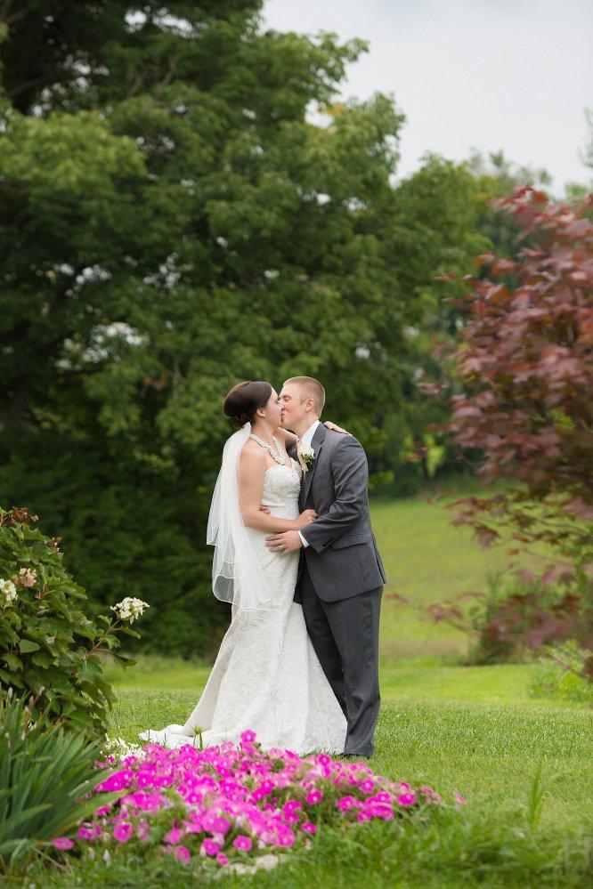 1072_140809_Hopper_Wedding_WEB