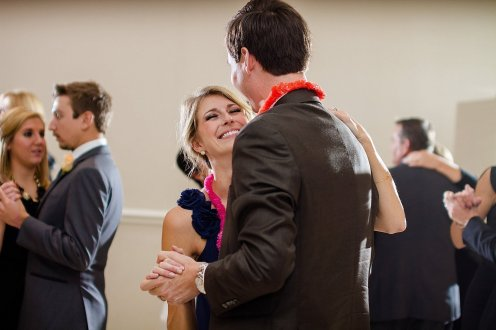 1082_141108-200732_Ezell-Wedding_Reception_WEB
