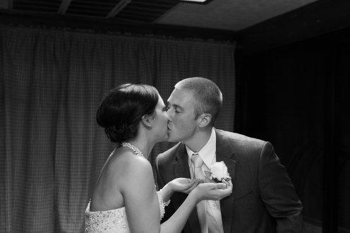 1189_140809_Hopper_Wedding_WEB