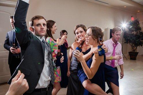 1221_141108-211035_Ezell-Wedding_Reception_WEB
