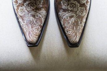 0188_150516-130652_Buckles-Wedding_Details_WEB