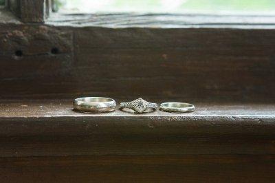 0273_150516-140340_Buckles-Wedding_Details_WEB