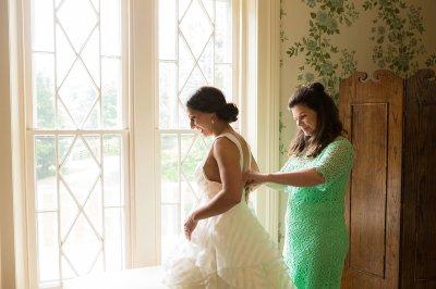 0289_150516-142713_Buckles-Wedding_Preperation_WEB