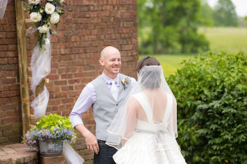 0338_150516-150128_Buckles-Wedding_1stLook_WEB