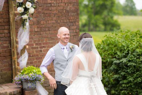 0338_150516-150128_Buckles-Wedding_1stLook_WEB