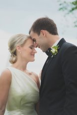 0361_150627-163828_Mikita-Wedding_Portraits_WEB