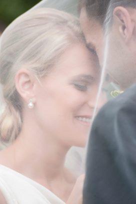 0389_150627-164020_Mikita-Wedding_Portraits_WEB