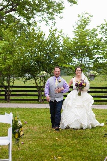 0471_150516-160527_Buckles-Wedding_Ceremony_WEB