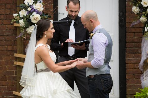 0550_150516-161613_Buckles-Wedding_Ceremony_WEB