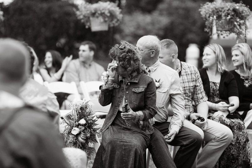 0587_150516-161914_Buckles-Wedding_Ceremony_WEB