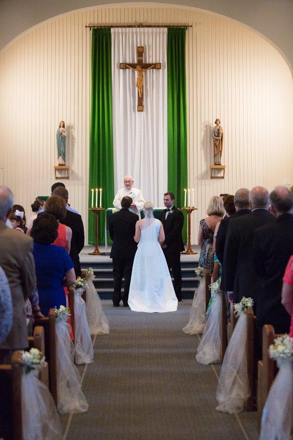 0606_150627-190546_Mikita-Wedding_Ceremony_WEB