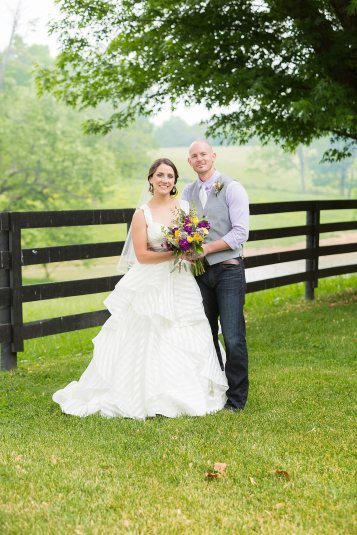 0639_150516-163527_Buckles-Wedding_Portraits_WEB