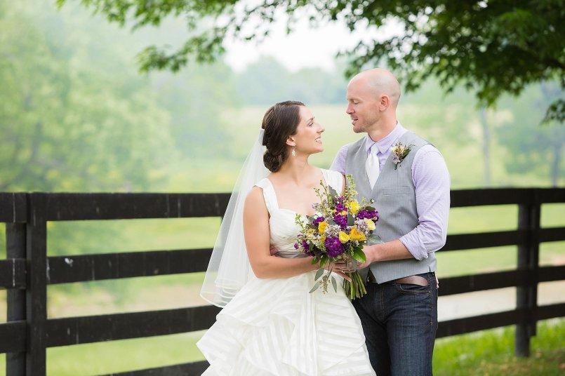 0642_150516-163539_Buckles-Wedding_Portraits_WEB