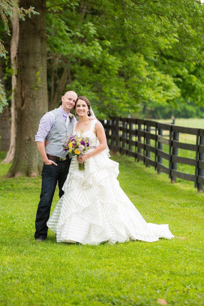 0648_150516-163714_Buckles-Wedding_Portraits_WEB