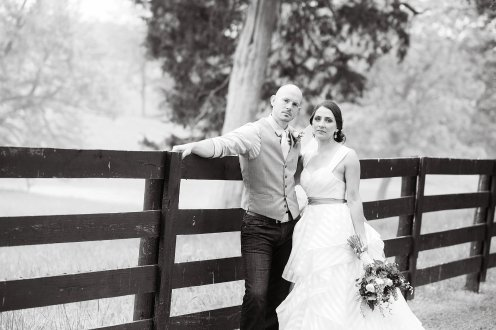 0655_150516-163835_Buckles-Wedding_Portraits_WEB