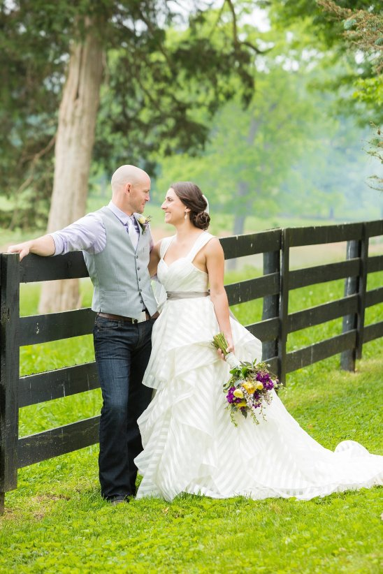 0656_150516-163847_Buckles-Wedding_Portraits_WEB
