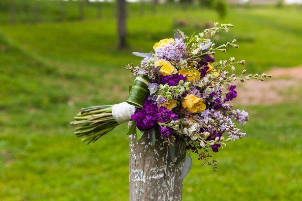 0681_150516-164628_Buckles-Wedding_Details_WEB