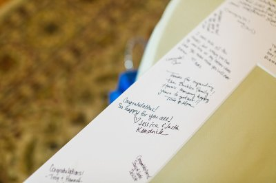 0700_150516-170205_Buckles-Wedding_Details_WEB