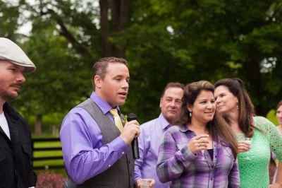 0717_150516-183544_Buckles-Wedding_Reception_WEB