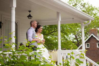 0734_150516-183832_Buckles-Wedding_Reception_WEB