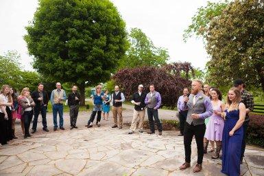 0772_150516-184644_Buckles-Wedding_Reception_WEB