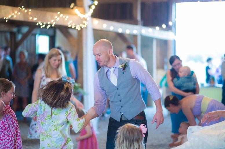 0817_150516-192541_Buckles-Wedding_Reception_WEB