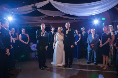 0859_150627-203638_Mikita-Wedding_Reception_WEB