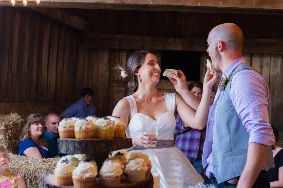 0864_150516-194445_Buckles-Wedding_Reception_WEB