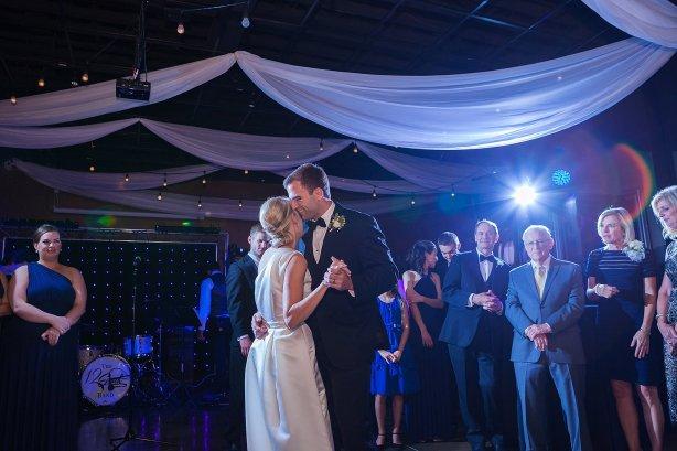 0869_150627-203918_Mikita-Wedding_Reception_WEB