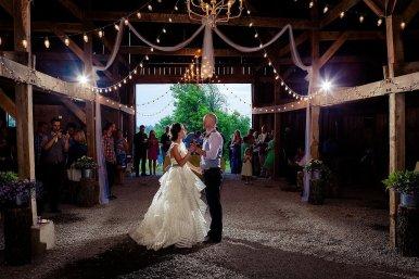 0916_150516-201443_Buckles-Wedding_Reception_WEB