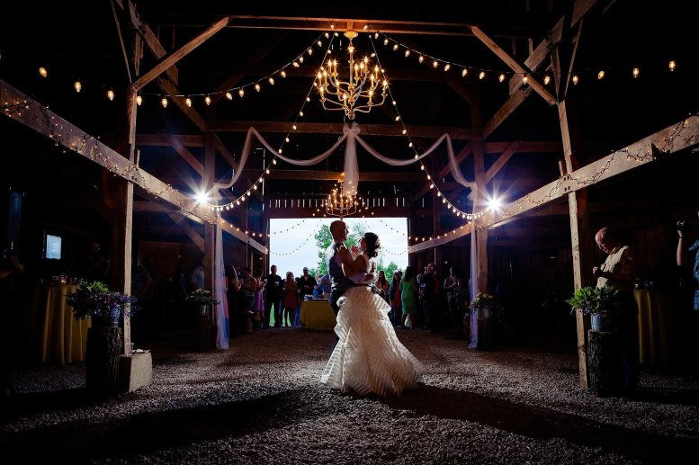 0935_150516-201555_Buckles-Wedding_Reception_WEB