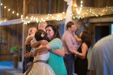 0974_150516-202426_Buckles-Wedding_Reception_WEB