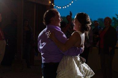 0990_150516-203055_Buckles-Wedding_Reception_WEB