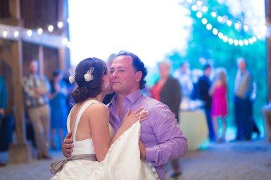 0997_150516-203125_Buckles-Wedding_Reception_WEB