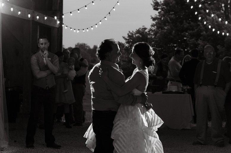 1005_150516-203240_Buckles-Wedding_Reception_WEB